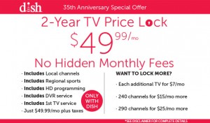 DISH_price_lock