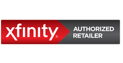 xfinity_authorized_large